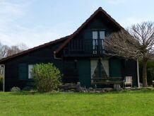 Ferienhaus Maison Dettey