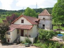 Cottage Ange Gardien