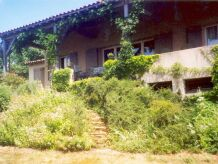 Ferienhaus L'Epine