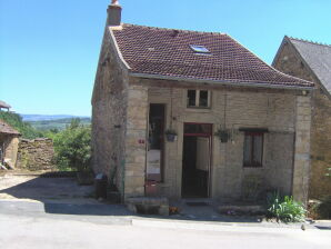 Cottage Maison Ange Burnand