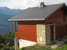Chalet Le Placement