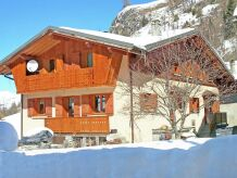 Chalet Chalet d'Alfred
