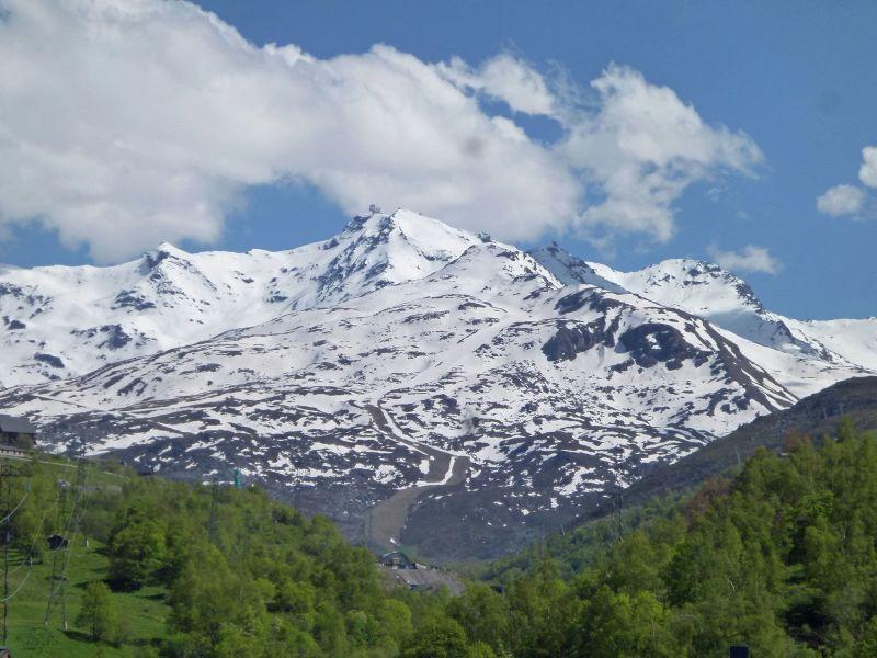 Chalet Trois Vallees