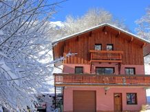 Chalet Chalet Ski Royal
