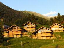 Ferienhaus Maison de vacances - VALFRÉJUS MODANE