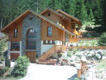Ferienhaus Duplex 6 pièces