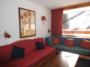 Ferienwohnung residence plein soleil
