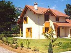Villa Marceau