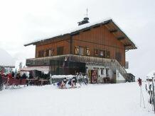 Ferienhaus Le Yeti in Les Portes du Soleil - Les Gets