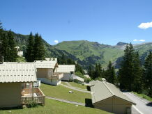 Chalet Chalet Louise- FLAINE
