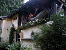 Ferienhaus Le Praz de Lys