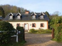 Ferienhaus Le Colibri