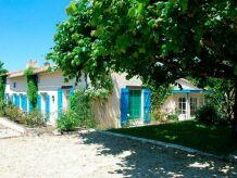 Villa Manoir La Belle Maison
