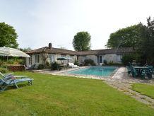 Cottage Saule des Bois