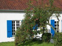 Cottage St Firmin les Crotoy
