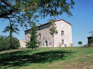 Villa Maison de vacances - LAUTREC