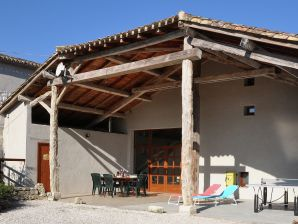 Villa Domaine Mandarre
