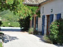 Villa Ferme et gîte