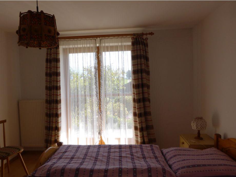ferienwohnung haus bergfreude allg u herr wolfgang seeliger. Black Bedroom Furniture Sets. Home Design Ideas