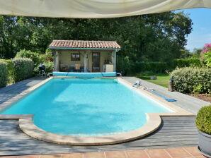 Villa Le Soleil