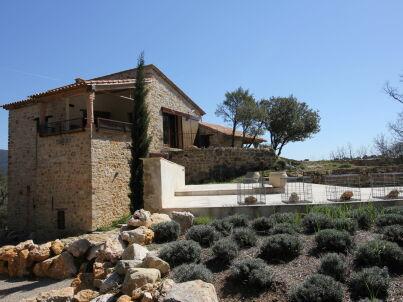 Villa Alesia