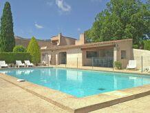 Villa Le Grand Mas GM
