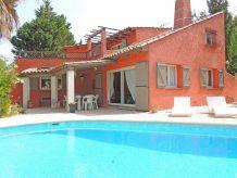 Villa La Bastide de Coriolan BA