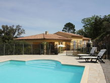 Villa Les Gastons