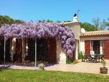 Villa Mas des Vignes