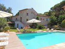 Villa Les Volets Blancs