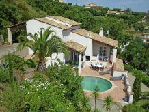 Villa Villa Maxi