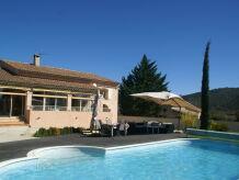 Villa Maison de vacances - GARÉOULT