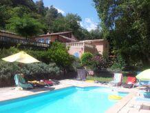 Villa Villa - BELGENTIER
