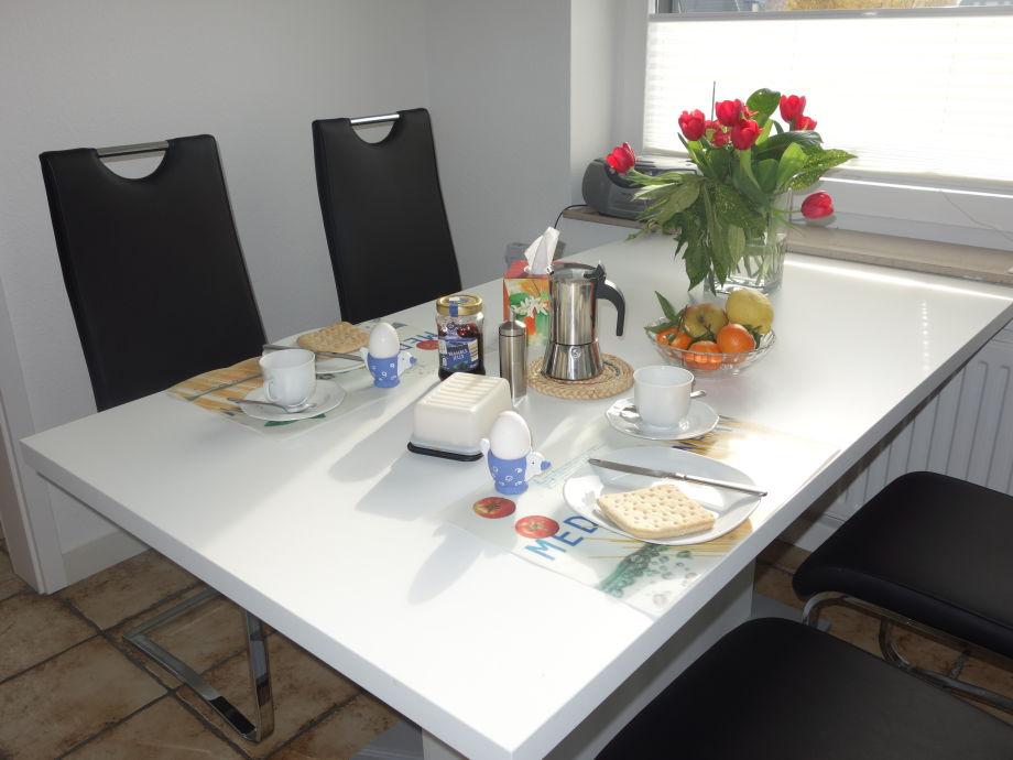 ferienwohnung am rodenbusch niederrhein familie norbert und isabella van den berg. Black Bedroom Furniture Sets. Home Design Ideas