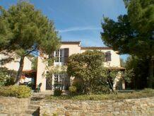 Ferienhaus villa 3 pieces Villas Jumelées