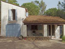 Villa La Ratatouille
