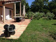 Villa Villa Cogolin2