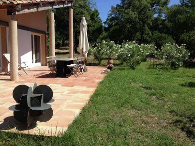Villa Cogolin2