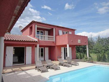 Villa Haus-Nr: FR-83340-19
