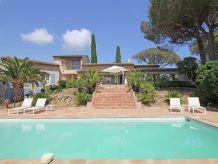Villa Domaine des Moulins