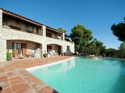 Villa Martinache