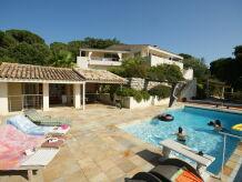 Villa Villa - LA CROIX-VALMER