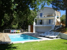 Villa Villa - LA-CROIX-VALMER