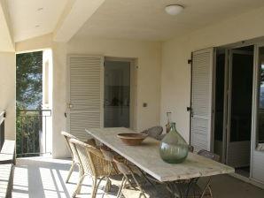 Villa - LA-CROIX-VALMER