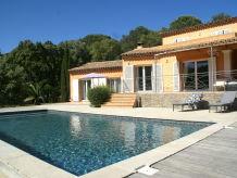 Villa Maison de vacances - La Croix-Valmer
