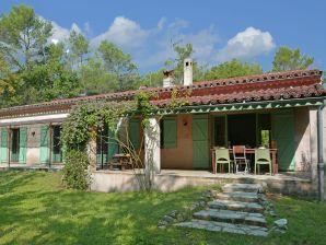 Villa Les Granges