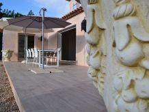 Villa Maison Mennoise