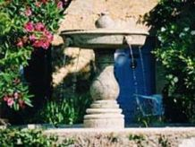 Ferienhaus Villa Amelia