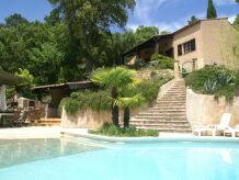 Villa Villa - LES ARCS