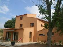 Ferienhaus Maison de vacances - PUGET-SUR-ARGENS